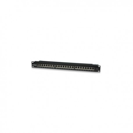 Intellinet Patch panel 24 port