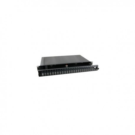 Intellinet 992947 patch panel