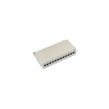 Intellinet 993586 patch panel