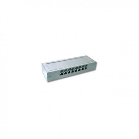 Intellinet 993593 patch panel