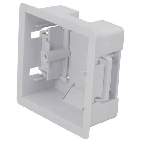 Dryline Flush Mount Back Boxes
