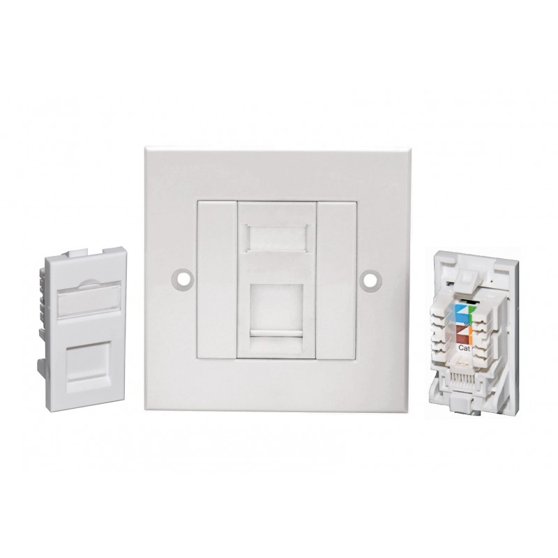 Electrical 3 Gang Switch Box further 46037 also Gfci Outlet Wiring Diagram Electrical On in addition Outlet Switch Electrical Diagrams moreover Power Outlet Symbol. on duplex outlet wiring diagram