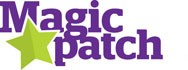 Magic Patch