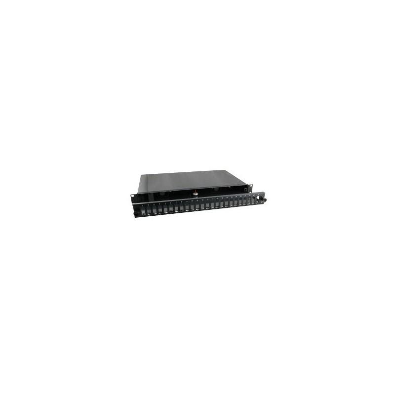 Intellinet 992947 patch panel