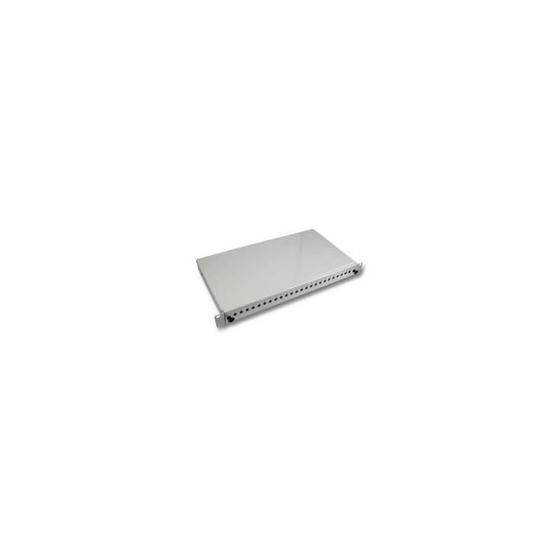 Intellinet 992985 patch panel
