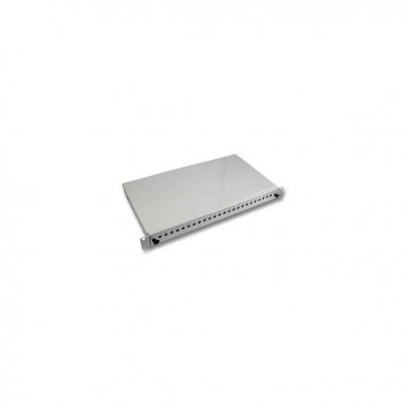 Intellinet 992992 patch panel