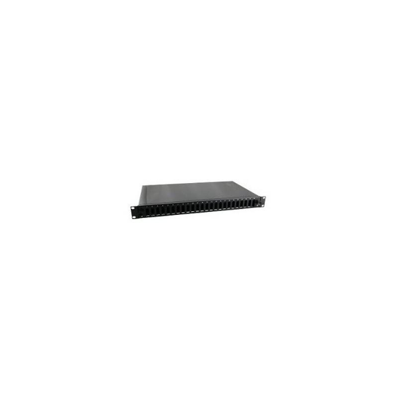 Intellinet 993005 patch panel