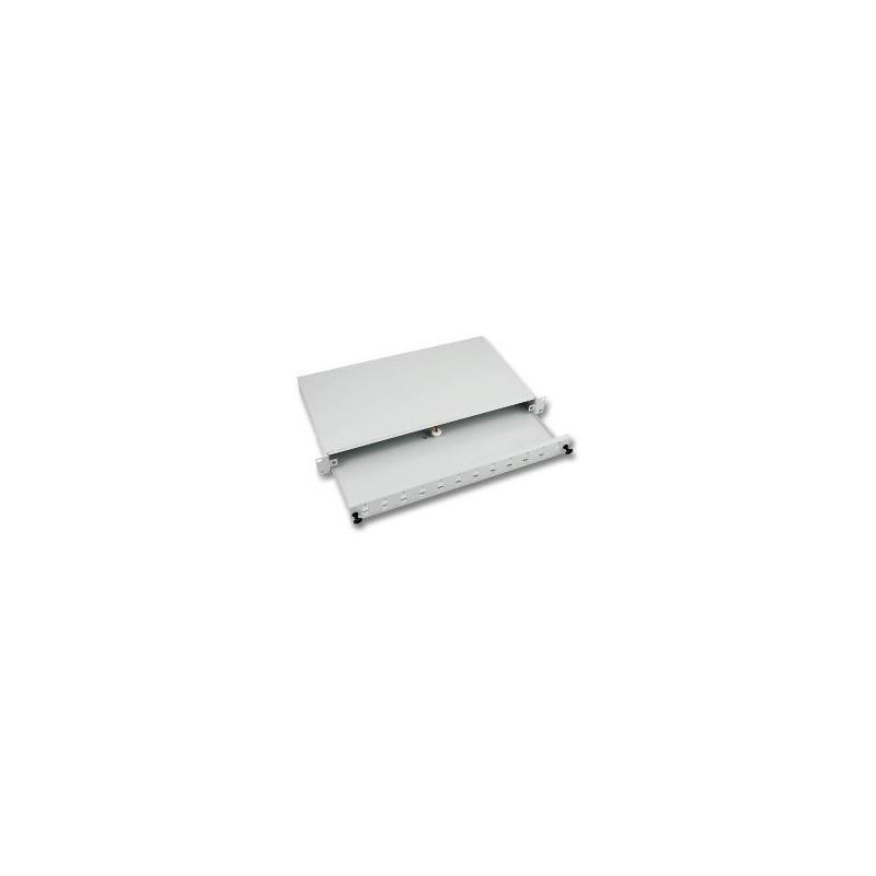 Intellinet 993012 patch panel
