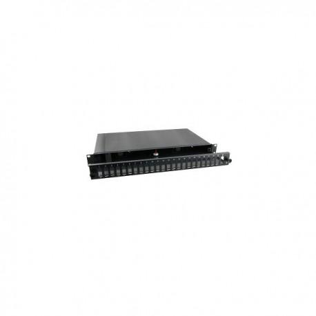Intellinet 993029 patch panel