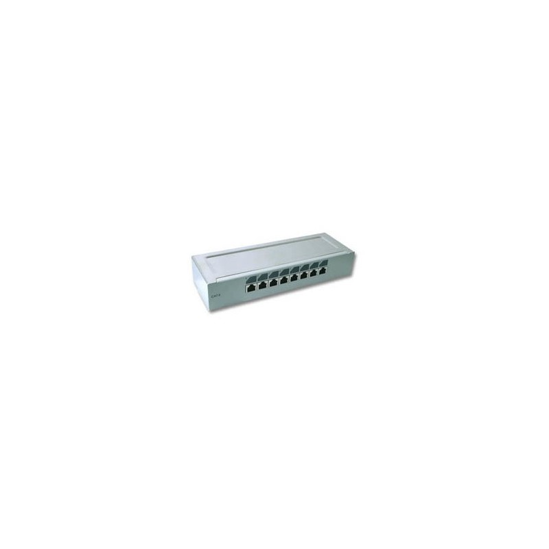 Intellinet 993593 patch panel