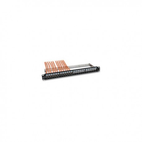 Intellinet 993708 patch panel