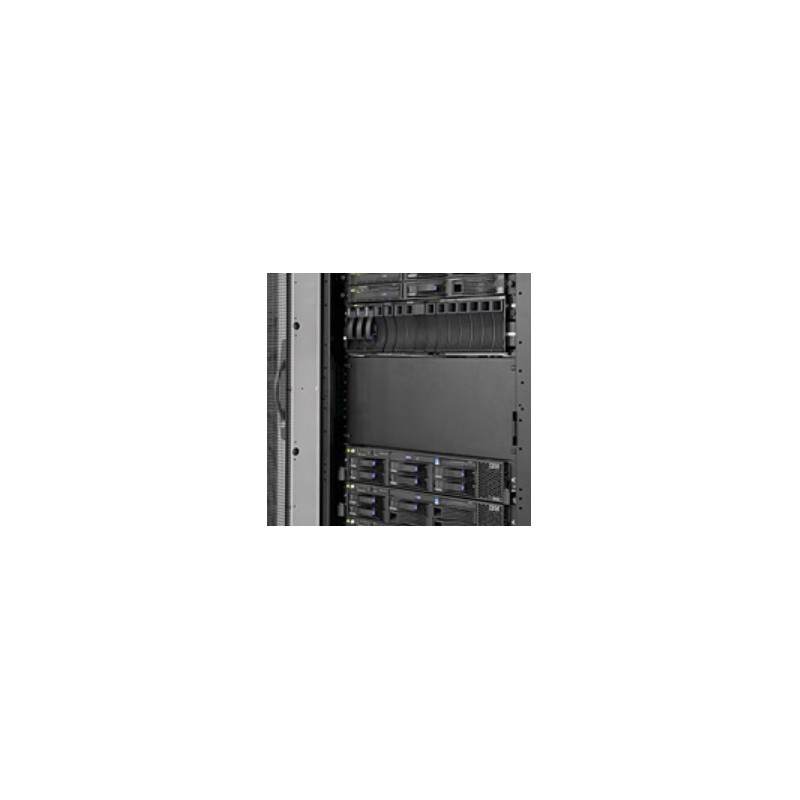 Eaton ETN-PBP8U10 patch panel