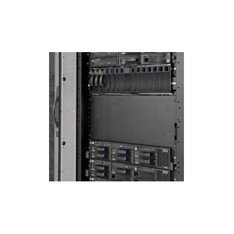 Eaton ETN-PBP8U100 patch panel